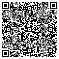 QR code with Patriot Builders Inc contacts