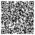 QR code with John Bice & Co contacts