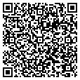 QR code with Donham Realty contacts