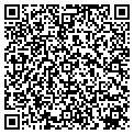 QR code with Outfitter Liquor Store contacts