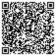 QR code with Delight Hardware contacts