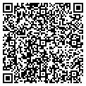 QR code with Estes Incorporated contacts
