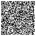 QR code with Danville Church Of Christ contacts