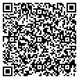 QR code with Limo Depot Inc contacts