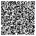 QR code with Little Rock Auto Clock contacts