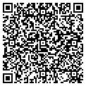 QR code with Weatherguard Insulation Inc contacts