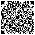 QR code with Southern Refrigerated Transprt contacts