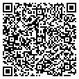 QR code with Acme Welding contacts