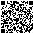 QR code with Stat Transportation contacts