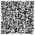QR code with Kelley's Bar & Grill contacts