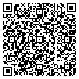 QR code with Donna's contacts
