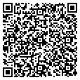 QR code with Labarge Inc contacts