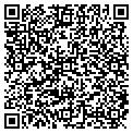 QR code with American Equity Funding contacts