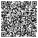QR code with Lenters Title Co contacts