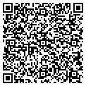 QR code with Craighead Cnty School Spvsr contacts