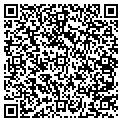 QR code with Gwen Notions Sugarfree Sweet contacts