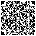 QR code with Literacy Council Of Grant Cnty contacts