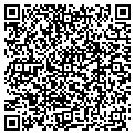 QR code with Randall Dowler contacts