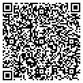 QR code with Phillips & Associates contacts