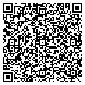 QR code with Cleveland County Oil Co contacts