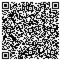 QR code with New Home Missionary Bapt Charity contacts
