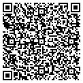 QR code with Statco Hearing Laboratory contacts