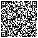 QR code with Rick's Haircenter contacts