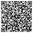 QR code with Low Carb World contacts