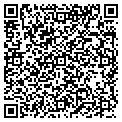 QR code with Martin Dean Land Development contacts