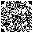 QR code with Equus contacts