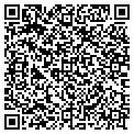 QR code with Smith Insurance Agency Inc contacts