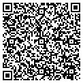 QR code with Osprey Island Lodge Inc contacts