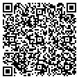 QR code with Sewing Room contacts