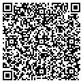QR code with Dardanelle City Hall contacts