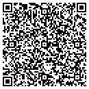 QR code with Fayetteville Economic Dev Department contacts