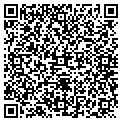 QR code with Mountain Motorsports contacts