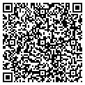 QR code with A Step Above Yacht Sales LLC contacts