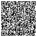 QR code with Blessed On Rock Church contacts