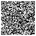 QR code with Alaska Marine Hwy contacts