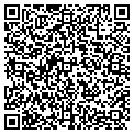 QR code with Ozark Small Engine contacts