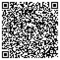 QR code with AWC Paint Center contacts