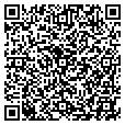 QR code with Powder Tech contacts