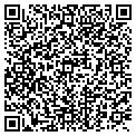 QR code with Brooks Graphics contacts