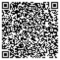 QR code with Arkansas Counseling Associates contacts