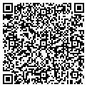 QR code with Medi Tech Inc contacts