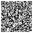 QR code with Goldorado Co contacts