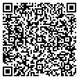 QR code with L & L Concrete contacts