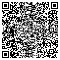 QR code with UCA Womens Soccer contacts