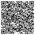 QR code with Park St Salon contacts