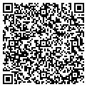 QR code with Tims Pizza East contacts